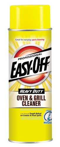 professional-easy-off-aerosol-oven-grill-cleaner-24-ounces-case-of-6