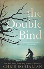 The Double Bind. Chris Bohjalian