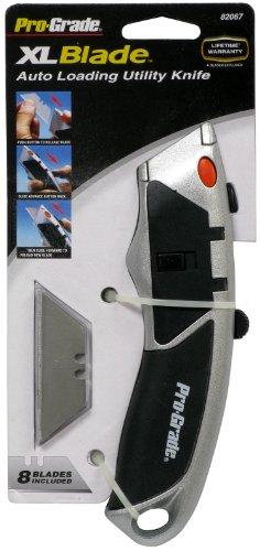 ProGrade 82067 Utility Knife