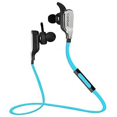 Bluetooth Headphone H901