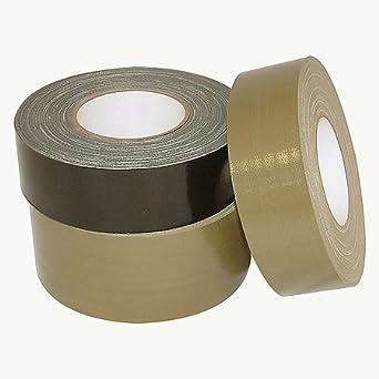 Polyken 231 Premium Military Grade Duct Tape