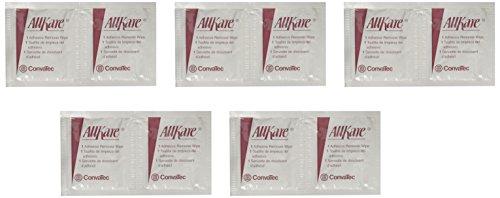 allkare-adhesive-remover-wipe-50-pack