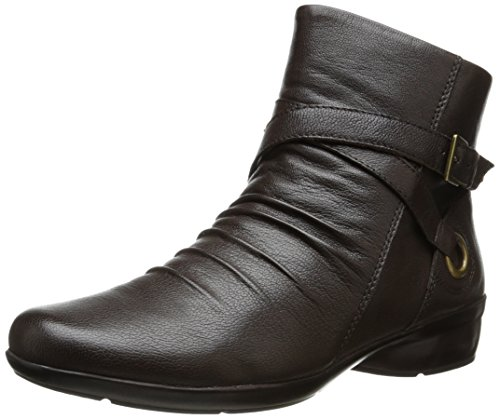 naturalizer-womens-cycle-bootie-bootdark-brown8-m-us