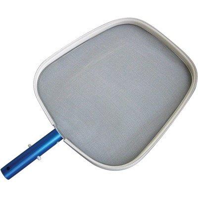 Kokido K087 Aluminum Leaf Skimmer For Swimming Pools