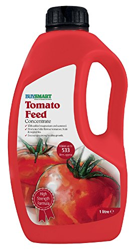 buysmart-ftf1000-1-1-litre-tomato-feed-liquid-concentrate