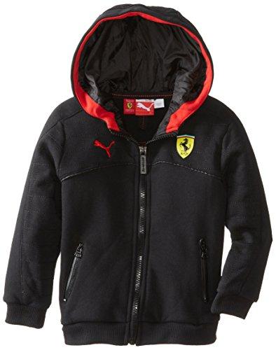 Ferrari Kids Clothes