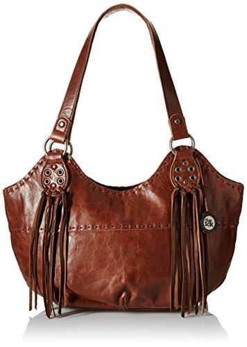 the-sak-indio-satchel-bag-teak-fringe-one-size