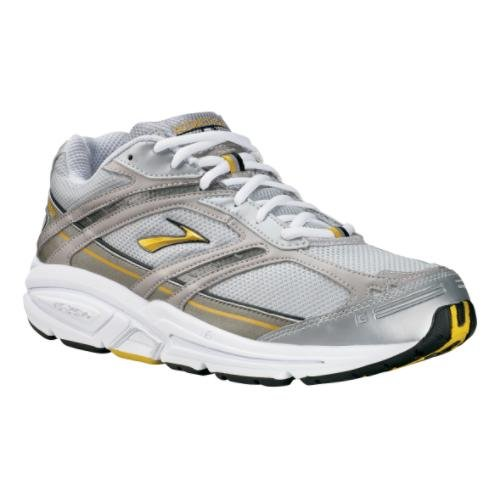 Buy Mens Brooks Addiction 7 Running Shoe