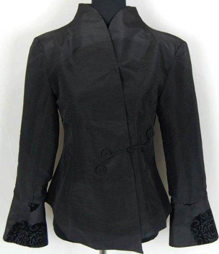 Shanghai Tone® Handmade Chinese Jacket Outerwear