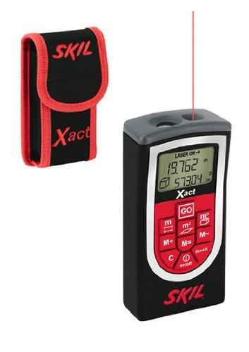 Skil 0530 Laser Measurer