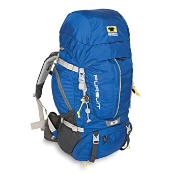 Mountainsmith Youth Pursuit Pack by Mountainsmith