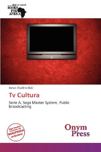 tv-cultura