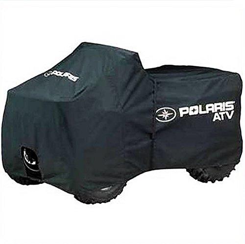 Polaris Sportsman Atv Storage & Transport Cover 500 600 700 800 Xp 550 850 (Polaris Atv Cover compare prices)
