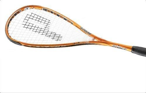 how to choose a good squash racket