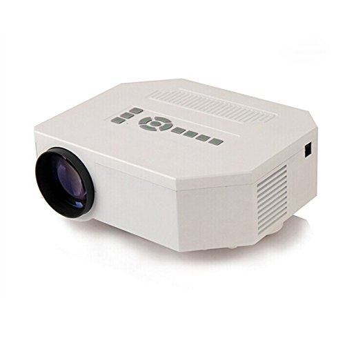Videoprojecto shop for video projectors online for Highest lumen pocket projector