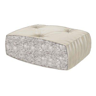 cheap serta futons liberty mattress liberty futon