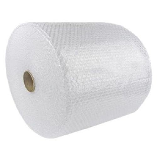 """Yens® 175 fts Bubble Cushioning Wrap 3/16""""x 24"""" 24-inch wide Small Bubbles Perforated 12"""""""