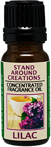 concentrated-fragrance-oil-scent-lilac-this-sweet-floral-smells-like-true-lilacs-in-full-bloom-made-