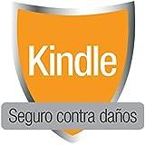 Plan de protección de 2 años más Protección contra accidentes para Kindle (7ª generación)