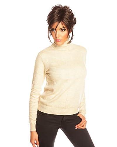 So Cashmere Pullover Lola