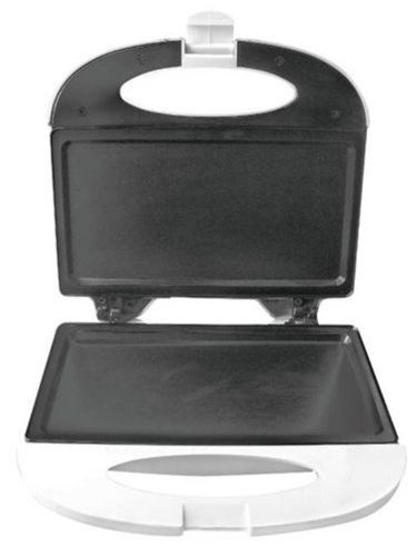 BC Classics BC-98869 Flat Grill Sandwich Maker (Electric Grill And Toaster compare prices)