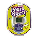 Color Screen Pearl Quest