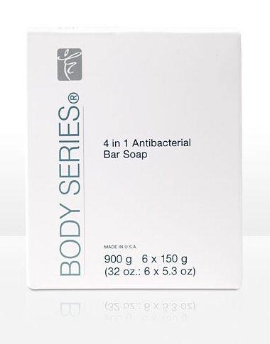 body-series-4-in-1-antibacterial-bar-soap-6-53-oz-bars