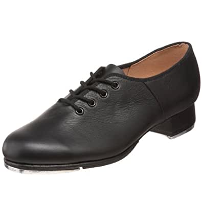 Bloch Women's Jazz Tap Shoe   Amazon.com