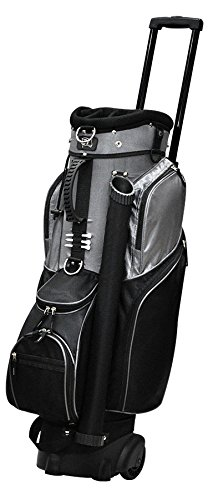 rj-sports-spinner-transport-bag-95-black-black
