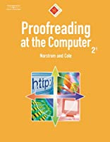 Proofreading at the Computer 10-Hour Series with by Norstrom