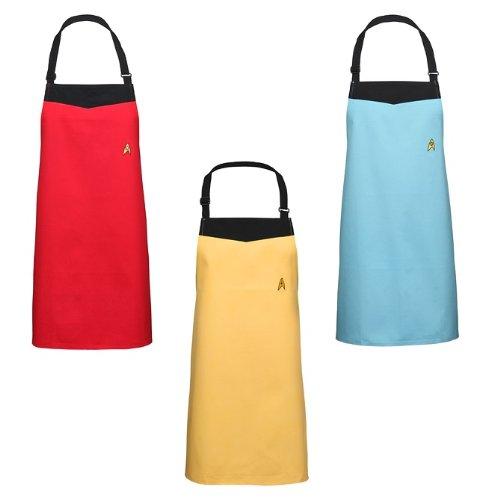 star-trek-starfleet-uniform-apron-red