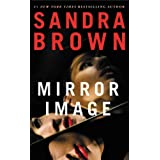 Mirror Image ~ Sandra Brown