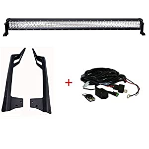 Wall Strip Light Bar Recessed Led Aluminium Channel 1 Meter394inch Diameter 208mm For Max 122 Width Led Strip Pbapgl008 P 863 further Tiger 800 Xrt From Vin 674842 in addition Led Light Wiring Harness With Switch And Relay furthermore Polaris 400 2 Stroke Engine Diagram together with Halogen Backup Alert Driving Lights. on led light bar cover
