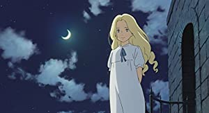 When Marnie Was There (Blu-ray + DVD) by Universal Studios