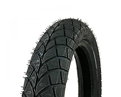 HEIDENAU K66 - 110/80-16 55S TL Reifen von HEIDENAU auf Reifen Onlineshop