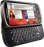 41WwJ7vy mL. SL160  Motorola T mobile Cliq 2 Gsm*sim Card* Touch Screen Qwerty Keyboard