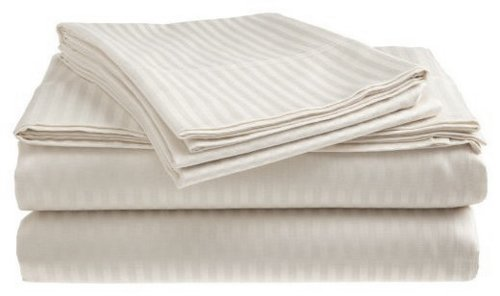 Cheap Twin Sheets front-1072307
