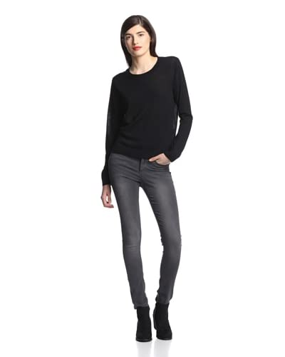 Surface to Air Women's Dalley Sweater