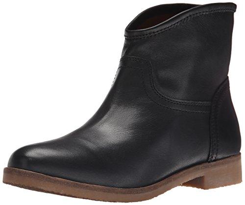 lucky-brand-garmann-femmes-us-85-noir-bottine