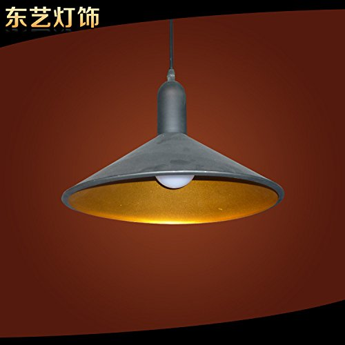 fumimid-semi-circulaire-conduit-aluminium-mssnage-led-lustre-lustre-style-300-mm