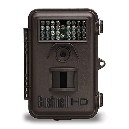 bushnell-119537-trophy-cam-hd-2013-marron