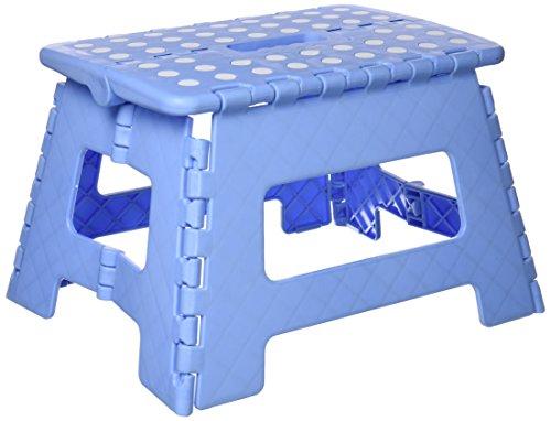 draper-19258-folding-step-stool