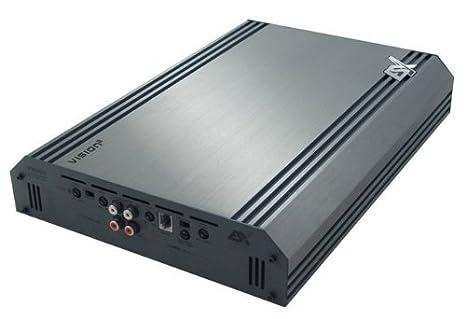 ESX Vision V500.4