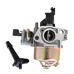 HONDA GX160 Carburetor Carb Replaces 16100-ZH8-W61