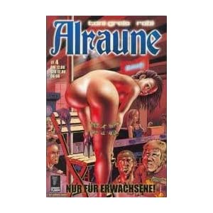 41WwTKDWbUL. SL500 AA300  Free adult comics & XXX cartoons gallery. Free adult cartoons.