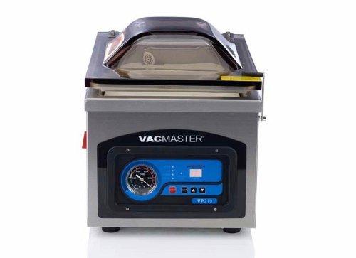 VacMaster VP210