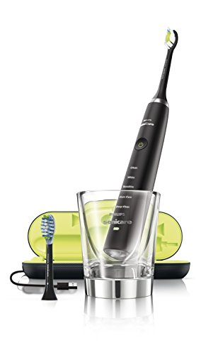 philips-sonicare-diamond-clean-rechargeable-toothbrush-w-deep-clean-mode-with-adaptive-clean-brush-h