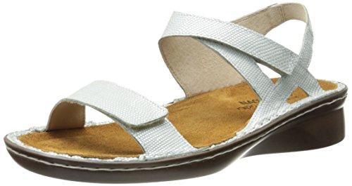 naot-womens-harp-dress-sandal-sea-pearl-leather-40-eu-9-m-us