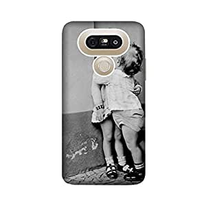 LG G5 back cover - StyleO High Quality Designer Case and Covers for LG G5