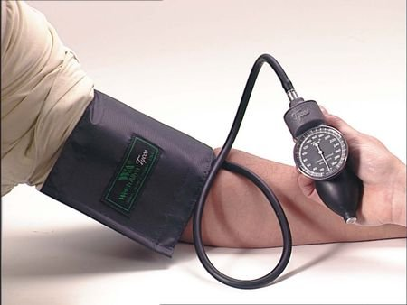 Welch Allyn Sphygmomanometer Classic